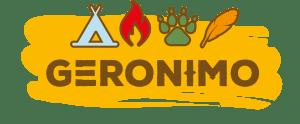 Geronimo - Resellers eShop