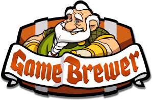 logo-game-brewer-invoice
