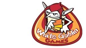 white-goblin-games