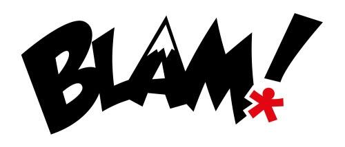 logo-blam